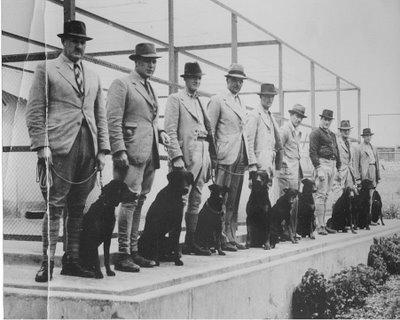 ppdogs1938b