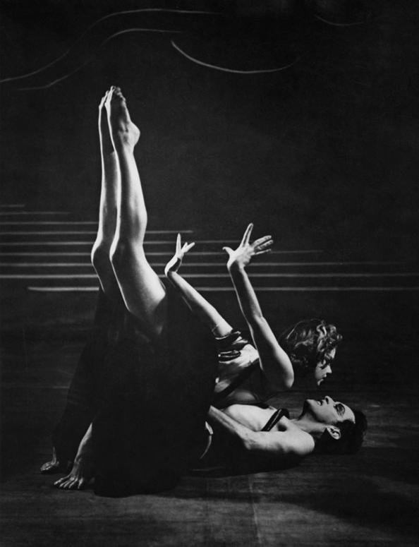 vintage-ballet-041014-18